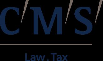 CMS_LawTax_RGB_28-100mm
