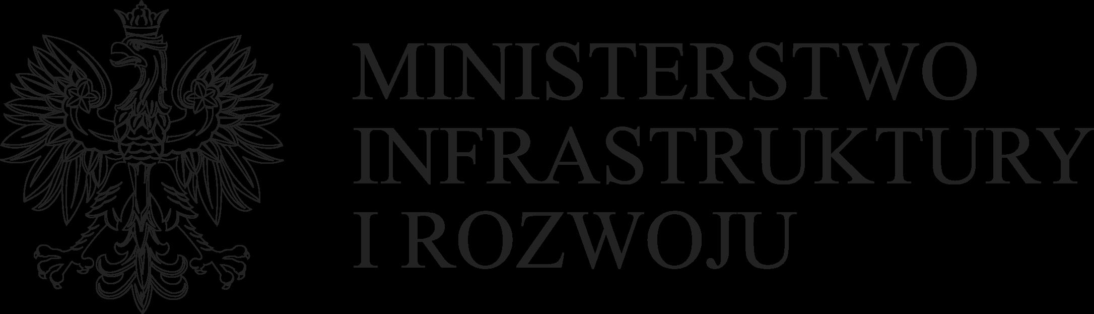Logo_pionowe_w_formacie_EPS
