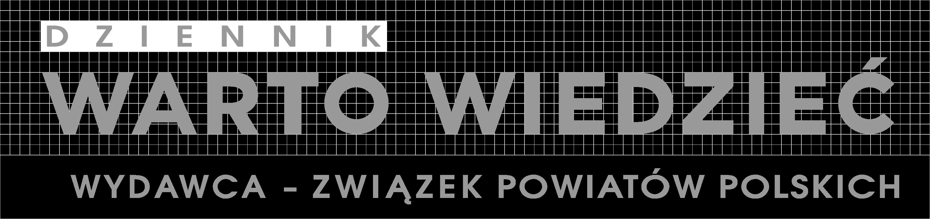 logo dww [Converted]