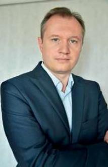 Przemysław Szulfer Foto
