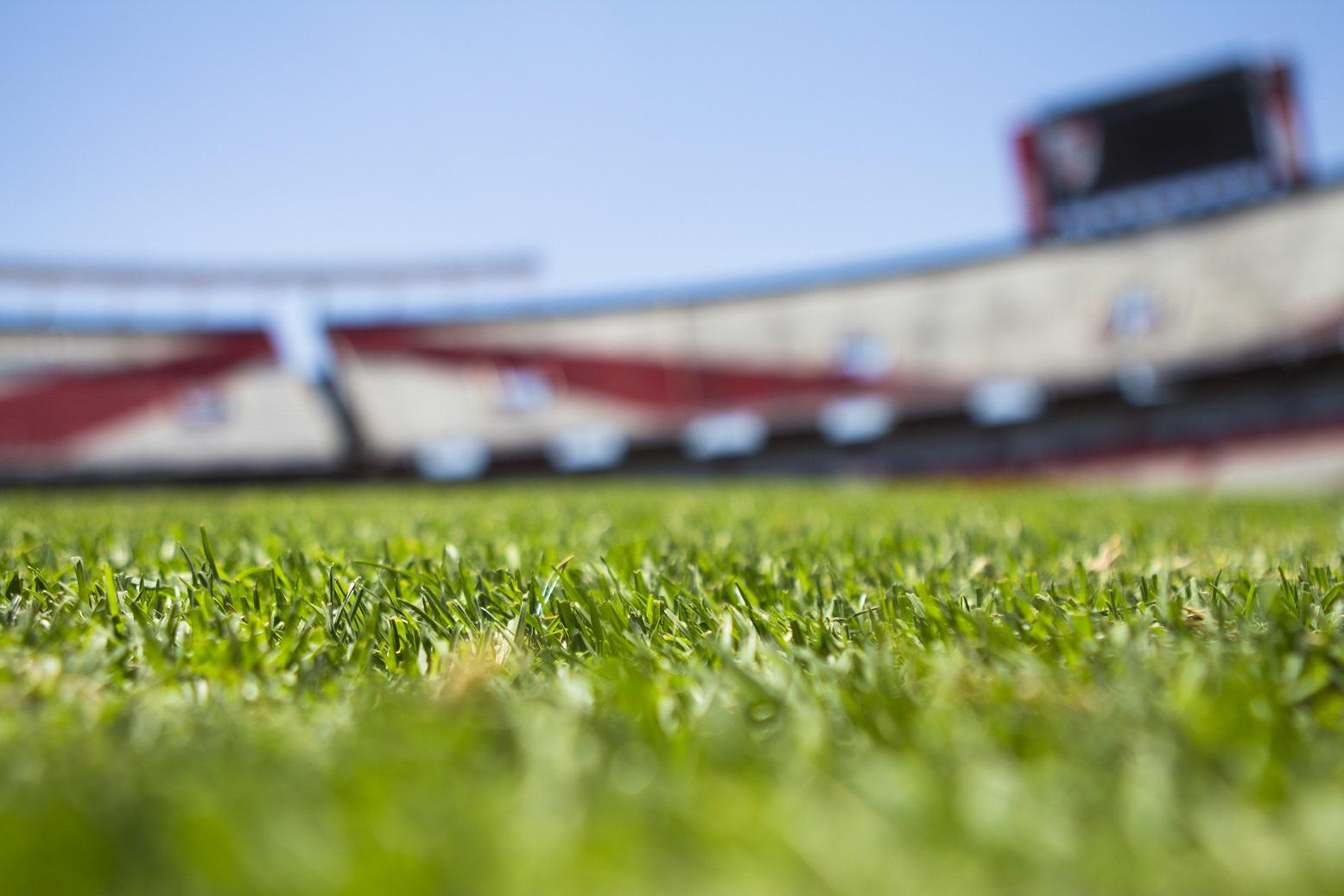 Stadion_pppakademia