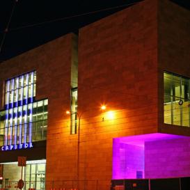 Teatr Capitol we Wrocławiu