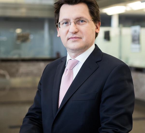 Dyrektor Robert Kasprzak_BGK