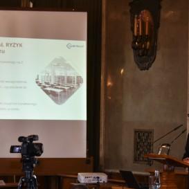 Polsko-niemiecko-ukraińska samorządowa Inicjatywa PPP
