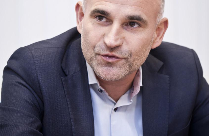 Miroslaw Jozefczuk