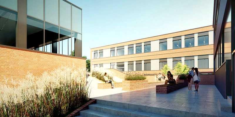 800-Szkoła-w-Piastowie-wizualizacja-architekt-Radek-Guzowski-